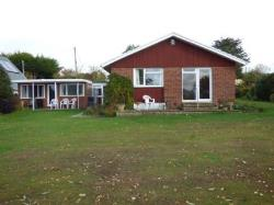 Other To Let  Exton Devon EX3