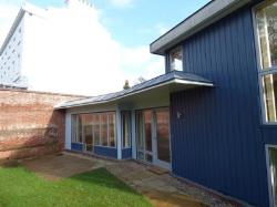 Detached House To Let  Ebford Devon EX3