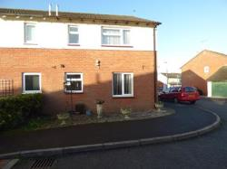 Semi Detached House To Let  Woodbury Devon EX5