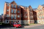 Flat To Let  Coventry West Midlands CV2