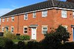 Maisonette For Sale  Wellingborough Northamptonshire NN9