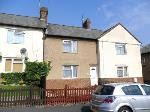 Terraced House To Let  Wellingborough Northamptonshire NN9