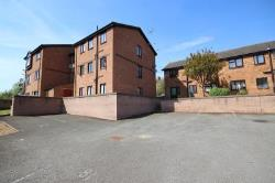 Maisonette To Let  Wellingborough Northamptonshire NN8