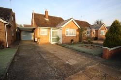 Detached Bungalow For Sale  Northampton Northamptonshire NN5