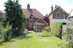 Semi Detached House To Let  Horley Surrey RH6