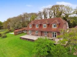 Detached House To Let  Plummers Plain, Horsham West Sussex RH13