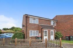 End Terrace House For Sale  Crawley West Sussex RH11
