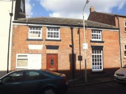 Terraced House To Let  Scarborough North Yorkshire YO12