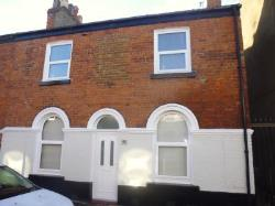 End Terrace House To Let  Scarborough North Yorkshire YO12