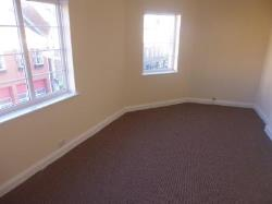 Flat To Let  Scarborough North Yorkshire YO12