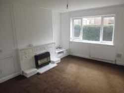 Semi Detached House To Let  Scarborough North Yorkshire YO12