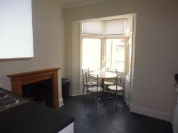 Maisonette To Let  Scarborough North Yorkshire YO11