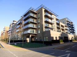 Flat To Let  Kidbrooke Greater London SE3