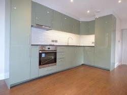 Flat To Let  Lewisham Greater London SE13