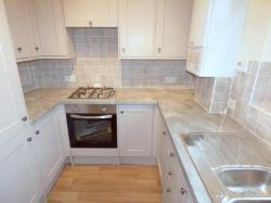 Flat To Let  Catford Greater London SE6