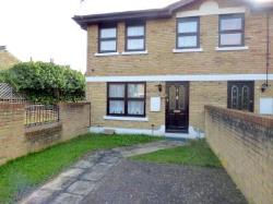 Semi Detached House To Let  Catford Greater London SE6