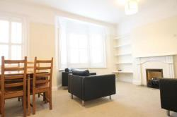 Flat To Let  Forest Hill Greater London SE23