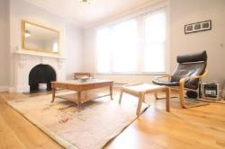 Maisonette To Let  East Dulwich Greater London SE22
