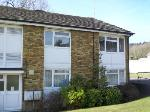 Flat To Let  Oxted Surrey RH8