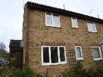 End Terrace House To Let  Sevenoaks Kent TN14