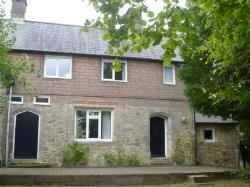 Semi Detached House To Let  Hartfield East Sussex TN7