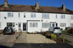 Terraced House To Let  Sevenoaks Kent TN15