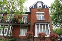 Terraced House To Let  Sevenoaks Kent TN13