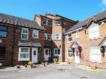 Flat To Let   Gwent NP19