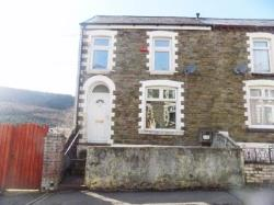 Semi Detached House To Let   Gwent NP13