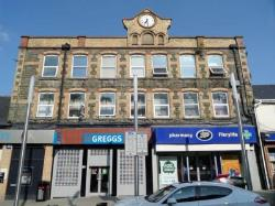 Flat To Let   Gwent NP13