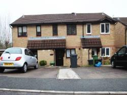Terraced House To Let   Torfaen NP44