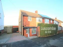 Semi Detached House To Let   Gwent NP20