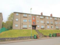 Flat To Let   Glamorgan NP11