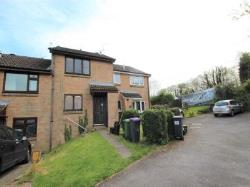Terraced House To Let   Torfaen NP4