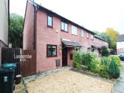 End Terrace House To Let   Gwent NP18