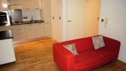 Other To Let  Sheffield South Yorkshire S2