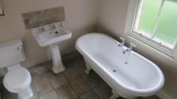 Terraced House To Let  Sheffield South Yorkshire S3