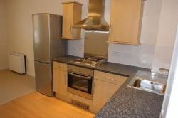 Other To Let  Sheffield South Yorkshire S3