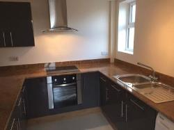 Other To Let Walkley Sheffield South Yorkshire S6