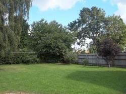 Detached House To Let  Barnby In The Willows Nottinghamshire NG24