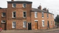 Other To Let  Southwell Nottinghamshire NG25