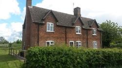 Detached House To Let  Rolleston Nottinghamshire NG23