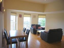 Other To Let  Sheffield South Yorkshire S4