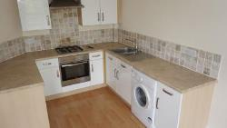 Other To Let  Sheffield South Yorkshire S6