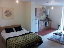 Other To Let  Sheffield South Yorkshire S10