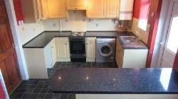 Semi Detached House To Let  Darton South Yorkshire S75