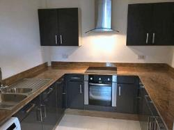 Other To Let  Walkley South Yorkshire S6