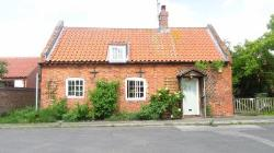 Other To Let  Barnby In The Willows Nottinghamshire NG24