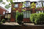 Semi Detached House To Let  Oldham Greater Manchester OL9