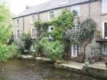 Terraced House To Let  High Peak Derbyshire SK22